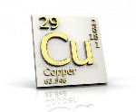 depositphotos_6284743-stock-photo-copper-form-periodic-table-of