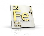 depositphotos_6284719-stock-photo-iron-form-periodic-table-of