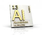 depositphotos_6288485-stock-photo-aluminum-form-periodic-table-of