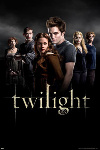 Twilight_group_photo