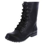 bootds