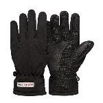 guantes-urbanos-reich