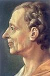 199px-Charles_Montesquieu