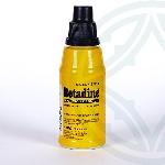 betadine-solucion-dermica-125-ml