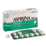 aspirina-500mg-20comp--0