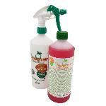 Bactericidaconcentrado-botella-700-x-700