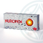 nurofen-400-mg-10-capsulas