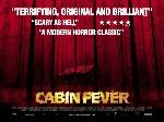 cabin_fever_poster
