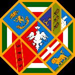 1024px-Lazio_Coat_of_Arms.svg