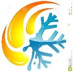 cambiamento-di-clima-27483618