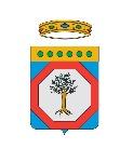 stemma-della-Puglia