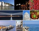 collage-vieste-puglia-italia-35601650