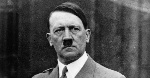 PROD-Adolf-Hitler-