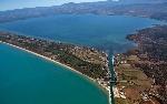 progetto-lesina-varano-aderisce-provincia-di-foggia
