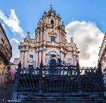 Duomo san Giorgio
