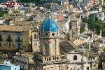 xchiesa_di_santa_maria_dellitria_a_ragusa_ibla_sicilia.jpg.pagespeed.ic.EQfEQLx9Zf