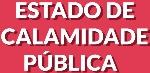 estado-calamidade-pública
