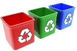 Tachos-de-reciclaje