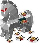 ist2_11705748-threat-of-trojan-virus