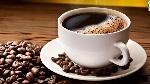 150929101049-black-coffee-stock-exlarge-169
