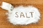Salt-image