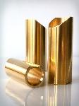 Polished-Brass-Group-1