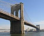 330px-Brooklyn_Bridge_Postdlf