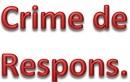 crimeresp