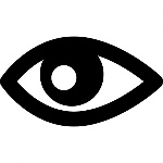 vista-de-interface-variante-formato-dos-olhos-simbolo_318-60501
