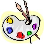 gifs-animados-pintar-4531764