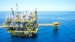 aplicacion offshore
