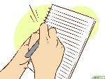 v4-728px-Write-a-Book-Step-4-Version-2