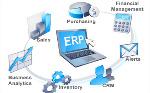 ERP-software