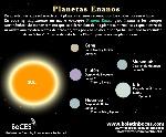 sistema-solar-planetas-enanos