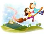 gambar-ilustrasi-kartun-lucu-29