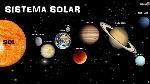 sistema-solar-para-nios-2-2-638