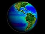 Importancia-del-Planeta-Tierra
