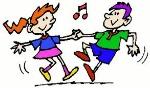 bailar-niños