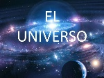 el-universo-y-el-sistema-solar-1-638
