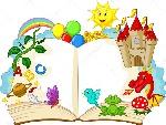 depositphotos_35079231-stock-illustration-fantasy-book-cartoon