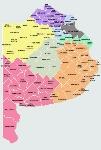 Mapa_Municipios_Prov_Buenos_Aires_Argentina
