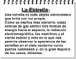 Texto-Explícativo-Expositivo-Informativo-Blode-de-Literatura