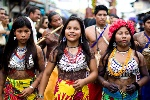 Diversidad-Colombia