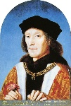 405px-King_Henry_VII