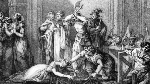 The_execution_of_Mary_Queen_of_Scots_engraving