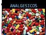 exposicion-de-analgesicos-1-638