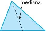 mediana1