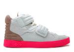 louis-vuitton-jaspers-kanye-west-zen-grey-pink-991250_1