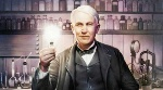 resized_thomas-alva-edison
