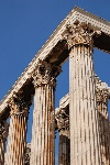 398px-Columns_in_details_on_the_Temple_of_Olympian_Zeus